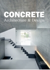 Concrete Architecture & Design.jpg